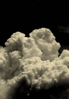tumblr background clouds-25