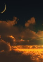 tumblr background clouds-29