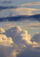 tumblr background clouds-3