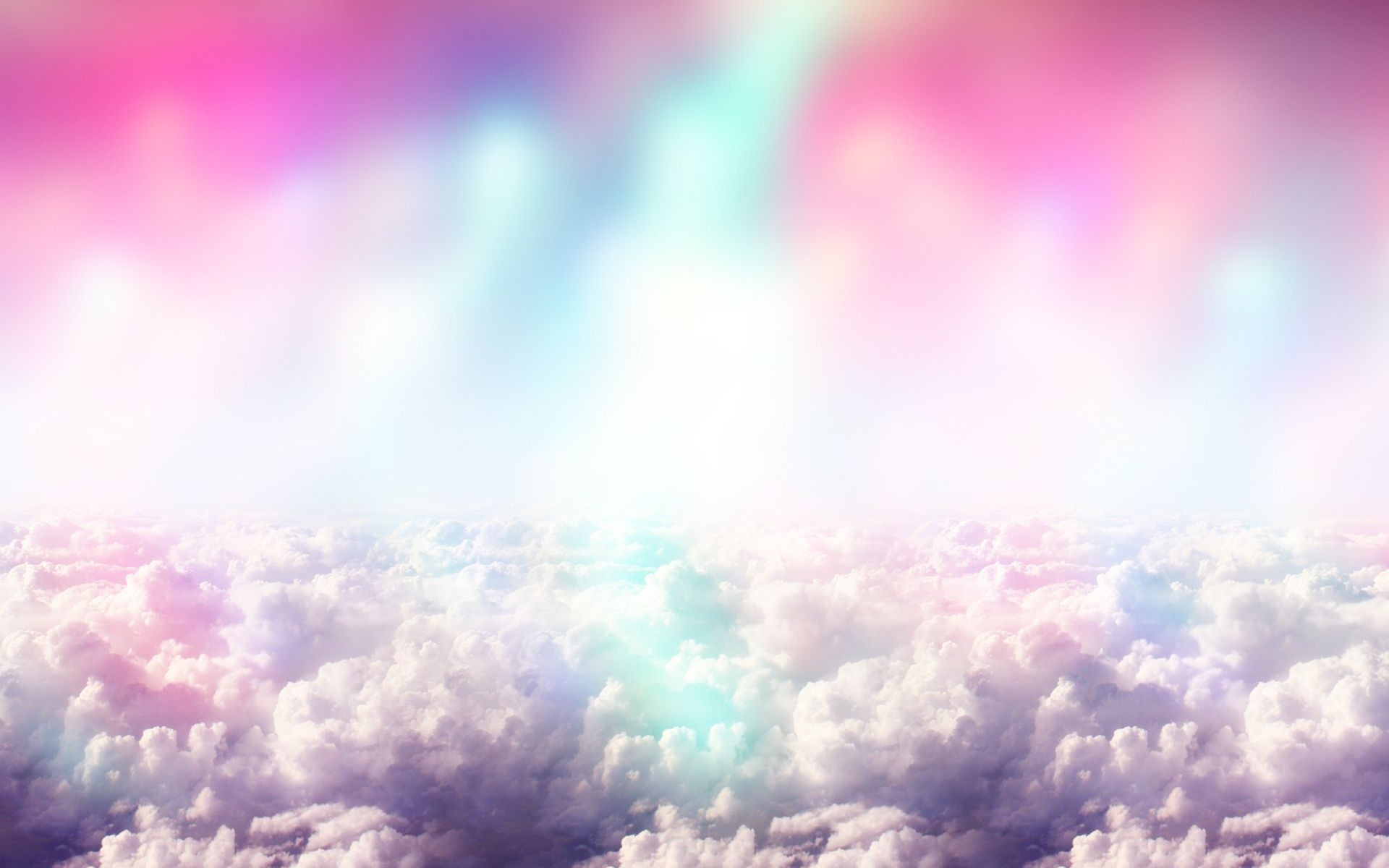 tumblr background clouds 30 hd wallpapers hd images hd