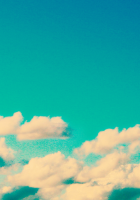 tumblr background clouds-4