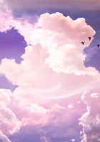 tumblr background clouds-6