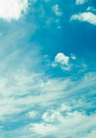 tumblr background clouds-7