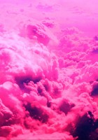 tumblr background clouds-8