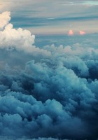 tumblr background clouds-9