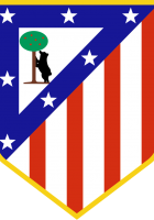Atletico-madrid.png