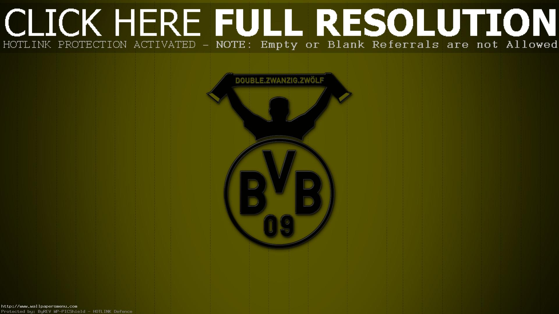 Borussia Dortmund Wallpaper 3 Jpg Hd Wallpapers Hd Images Hd Pictures