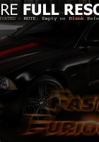 Fast-and-furious-6-cars-wallpapers-hd-1.jpg