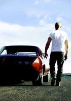 last updated 8 ocak 2015 fast and furious 6 cars wallpapers hd - Fast And Furious 6 Cars Wallpapers