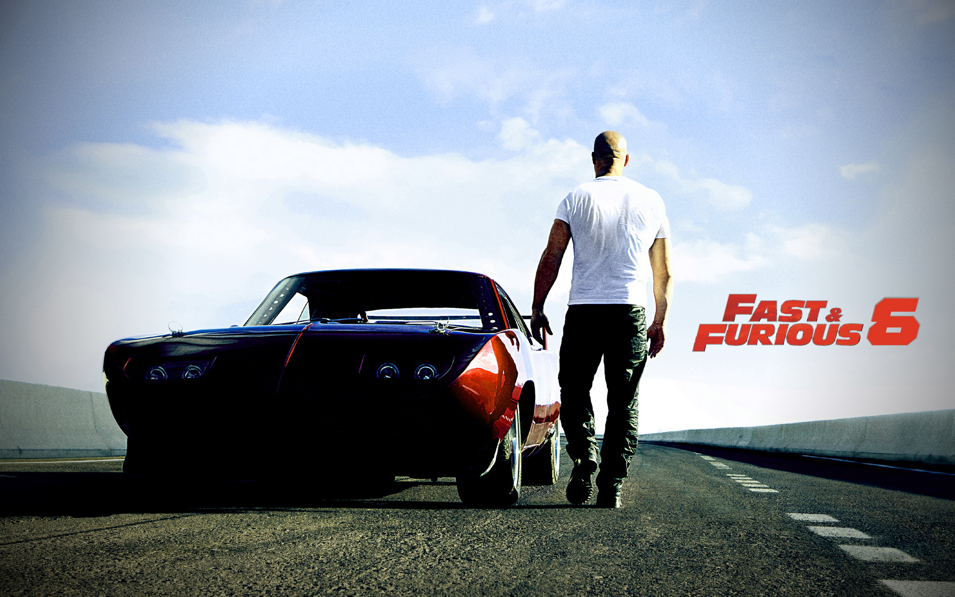 Fast-and-furious-6-cars-wallpapers-hd-4.jpg | HD ...
