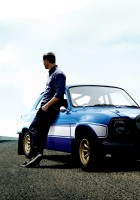 Fast-and-furious-6-cars-wallpapers-hd-7.jpg