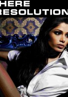 Freida-pinto-wallpaper-8.jpg