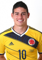 James-rodriguez-8.png