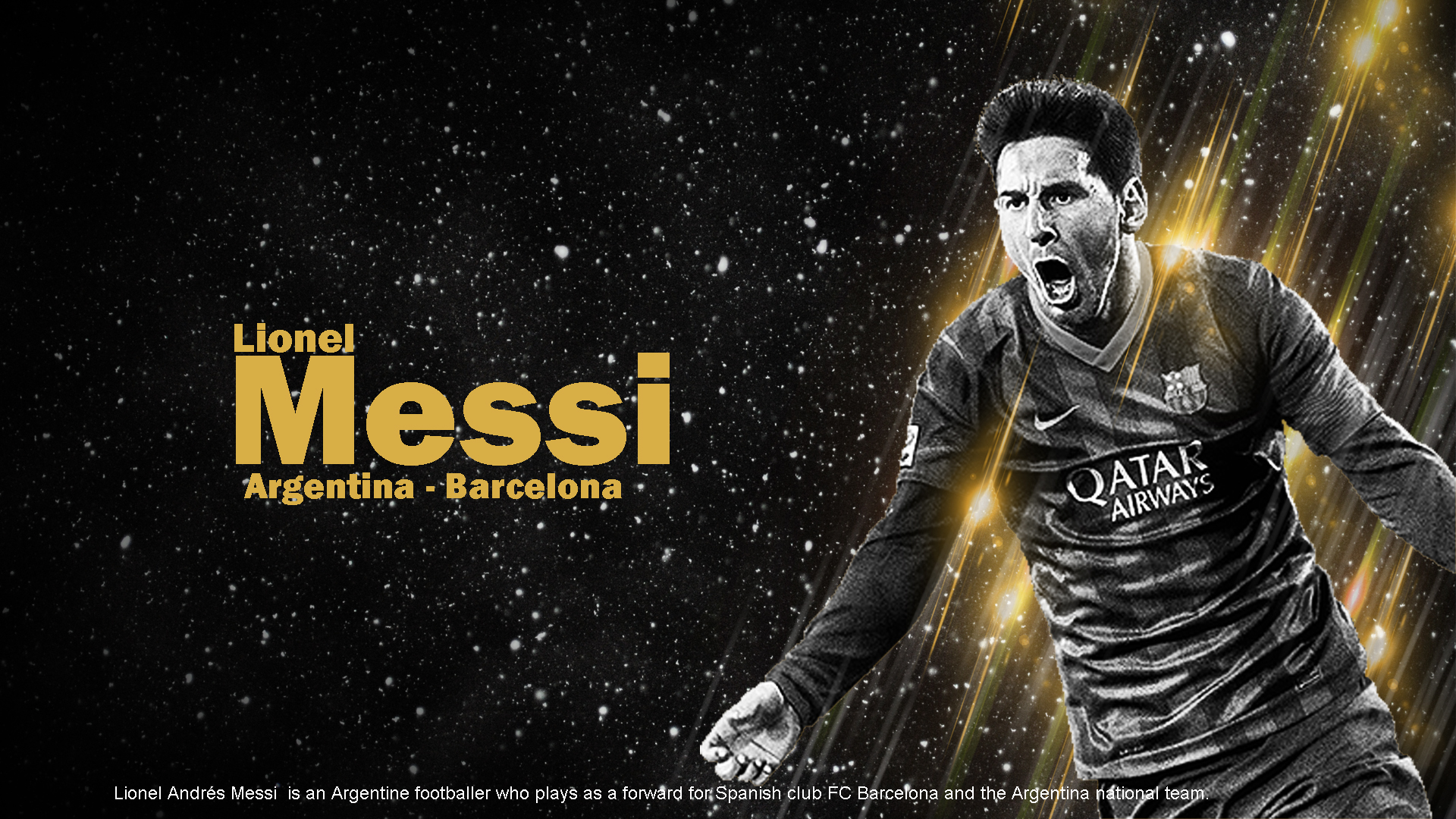 lionel messi wallpaper 2015 hd wallpapers hd images hd