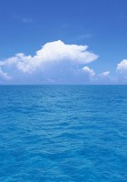 Sea-wallpaper-6.jpeg