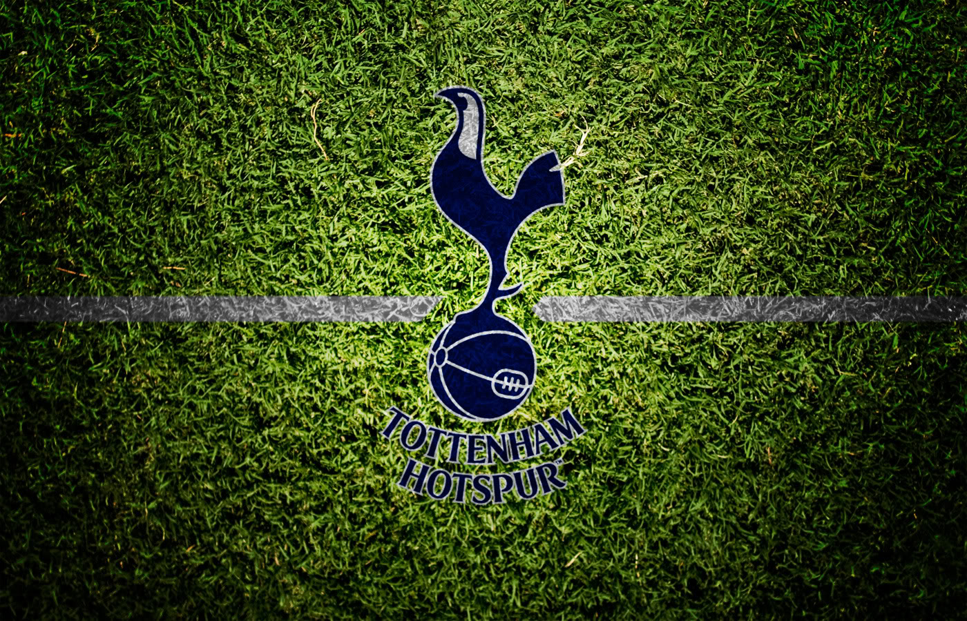 Tottenham Wallpaper 7 Jpg Hd Wallpapers Hd Images Hd Pictures