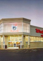 Walgreens-photo-1.jpg