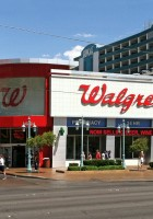 Walgreens-photo.jpg