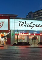 Walgreens-photo-4.jpg