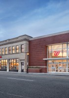 Walgreens-photo-7.jpg