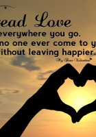 quotes-about-love-13