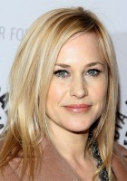 5120__patricia-arquette_jake-scotts-biopic-about-the-deceased-singersongwriter-is-currently-in-