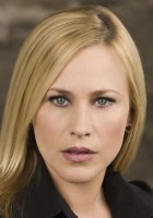 5120__patricia-arquette_you-can-download-patricia-arquette-by-clicking-resolution-image-dont-