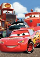 Cars-animation-movie-backgrounds-hd-3.jpg