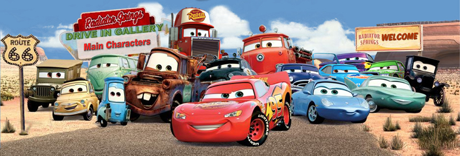 Cars animation movie backgrounds hd hd wallpapers - Disney cars wallpaper ...