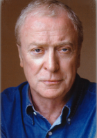 Michael-caine.png