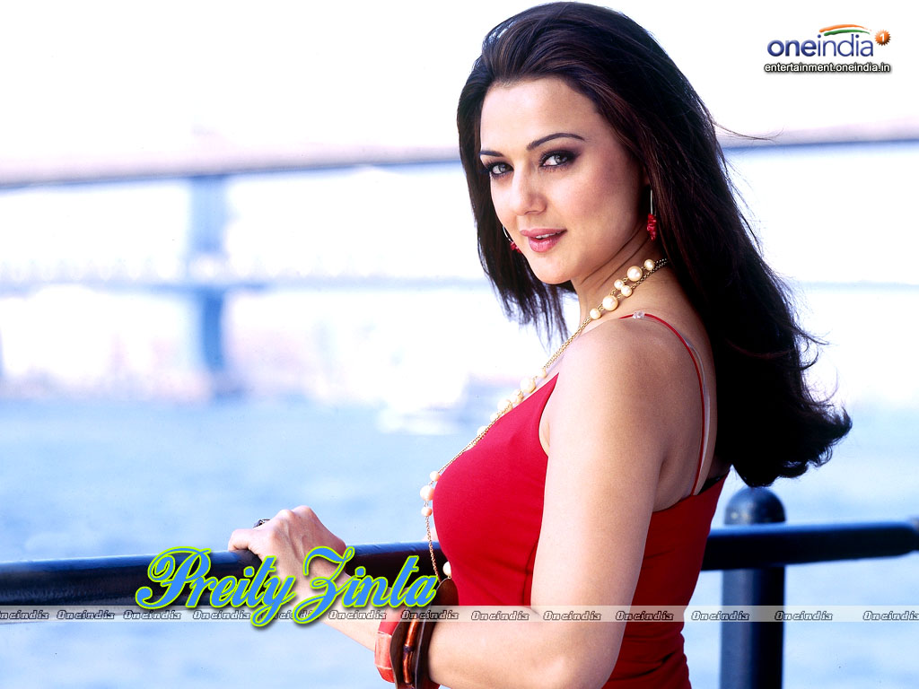 Preity Zinta Wallpaper 5jpg Hd Wallpapers Hd Images Hd Pictures