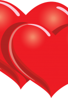 Valentine\'s-day-messages-7.png