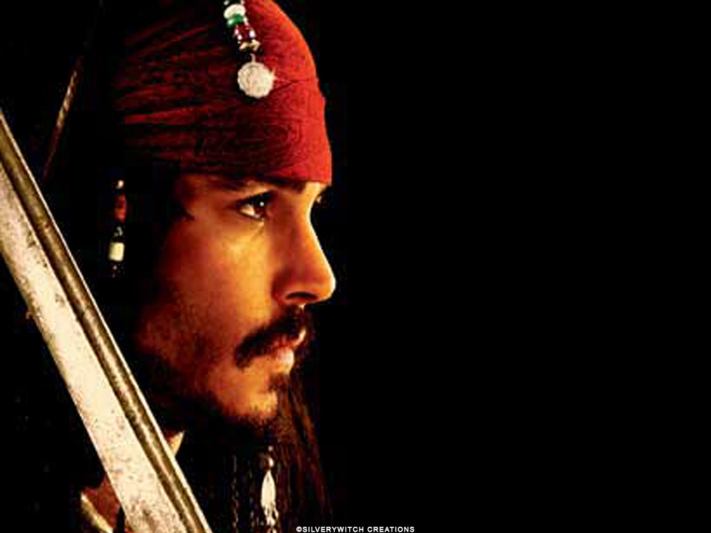 Captain sparrow hero always hd wallpapers hd images hd pictures captain sparrow hero always altavistaventures Image collections