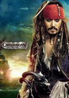ost___jack_sparrow_wallpaper_by_andrewss7-d42209u