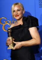 patricia-arquette-boyhood-best-supporting-actress-golden-globes