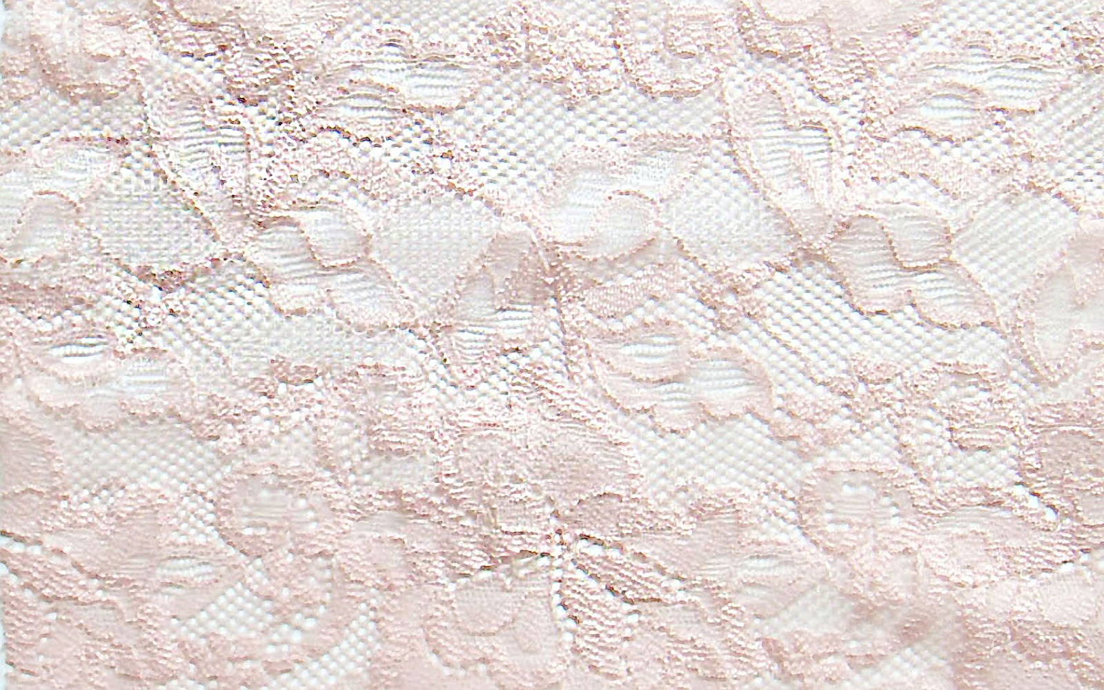 93365 11 free lace tumblr backgrounds hd wallpapers hd images 93365 11 free lace tumblr backgrounds voltagebd Gallery