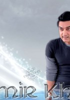 Aamir-Khan-Wallpapers-10