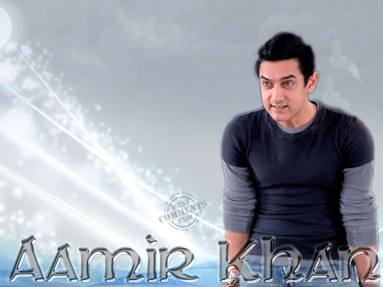 aamir-khan-wallpapers-10 | hd wallpapers, hd images, hd pictures