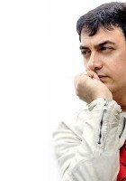 Aamir-khan-wallpaper-3.jpg