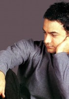 Aamir-khan-wallpaper-6.jpg