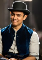 Aamir-khan-wallpaper-8.jpg