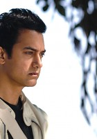 Aamir-khan-wallpaper-9.jpg