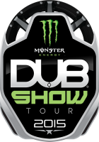 Dub-show-2015.png