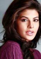 1080p-high-quality-pics-of-jacqueline-fernandez-from-roy-movie-10049