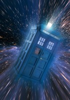 6856971-doctor-who-wallpaper