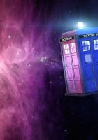 6856975-doctor-who-wallpaper