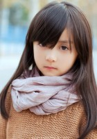 Chinese-young-cute-girl-2.jpg