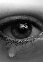 Cry-eyes-pictures-1.jpg