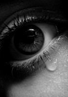 Cry-eyes-pictures.jpg