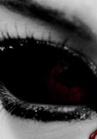 Cry-eyes-pictures-2.jpg